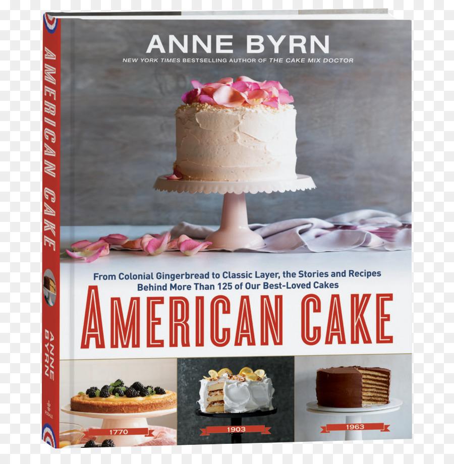 Amerikanische Kuchen Colonial Lebkuchen Zur Klassischen Ebene Die