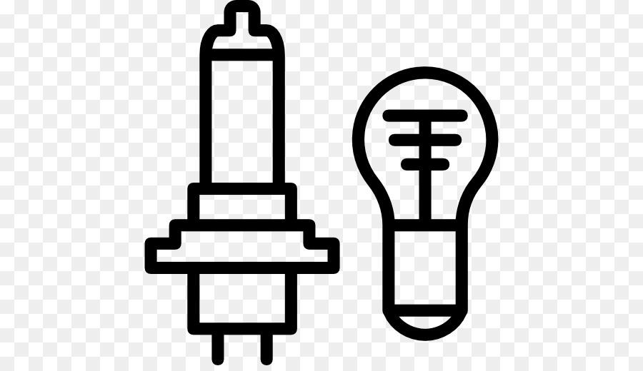 Car Computer Icons Vehicle Headlamp Car Png Download 512 512