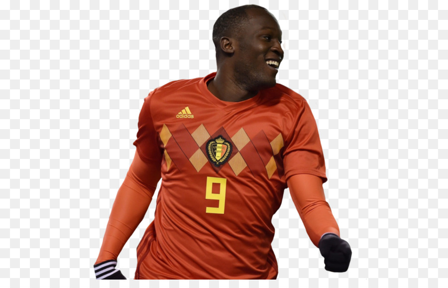 2b282cd98 2018 World Cup Belgium national football team Soccer player R.S.C. ...