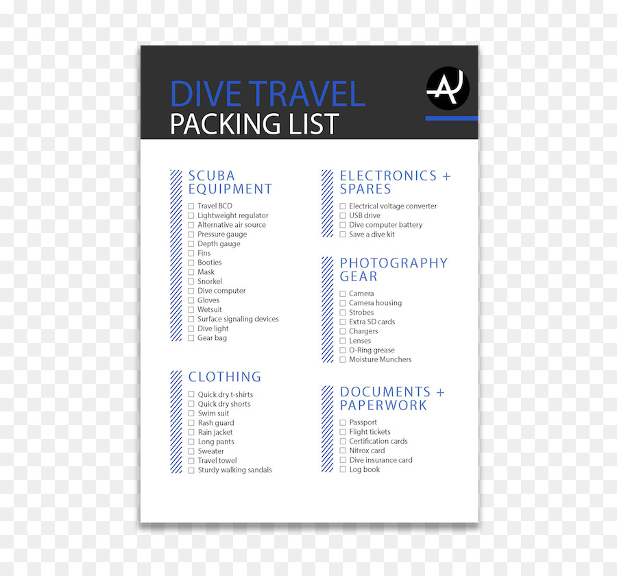 Style Guide Template MLA Style Manual Microsoft Word Information