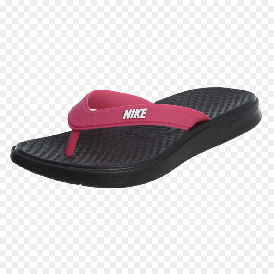 5a6a6f0c3b09 Nike Free Sandal Shoe Flip-flops - nike png download - 1200 1200 - Free  Transparent png Download.