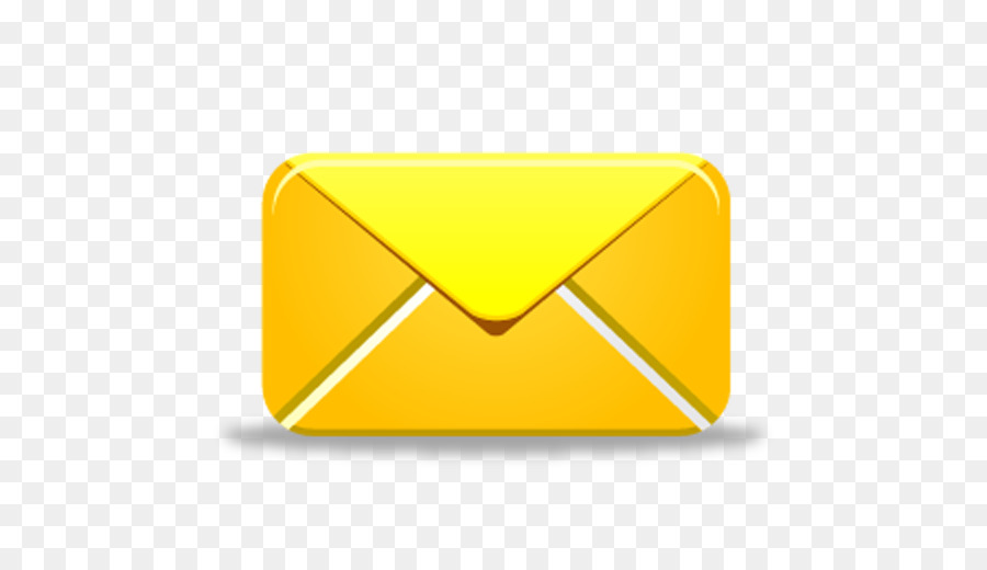 Computer Icons Email Message Text Messaging Symbol Email Png