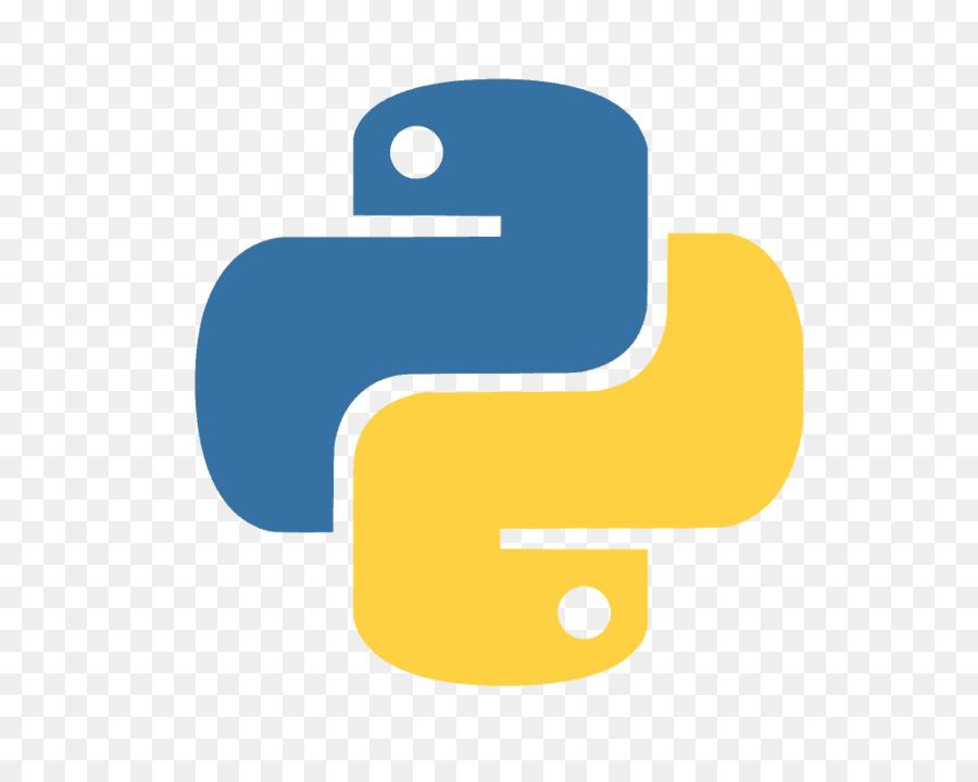 Изучение python язык программирования лого программирование.