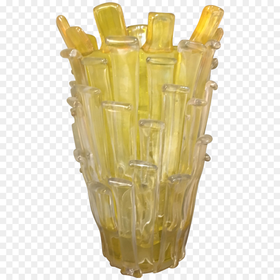 Venini Murano gl Vase Light fixture - gl png download - 1200 ... on yellow contemporary vase, yellow cube vase, yellow mccoy vase, yellow art deco vase, yellow butterfly vase, yellow weller pottery vase, yellow glass vase, yellow chinese vase,