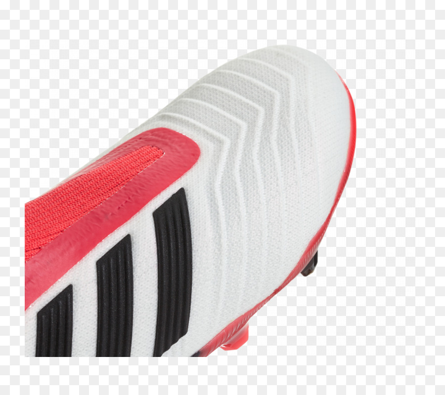 Football boot Adidas Predator - kinder png download - 800*800 - Free ...