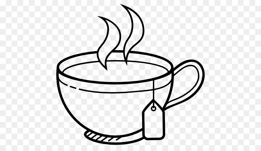 white tea coffee cup clip art tea cup drawing png coffee maker clipart free free coffee pot clipart images