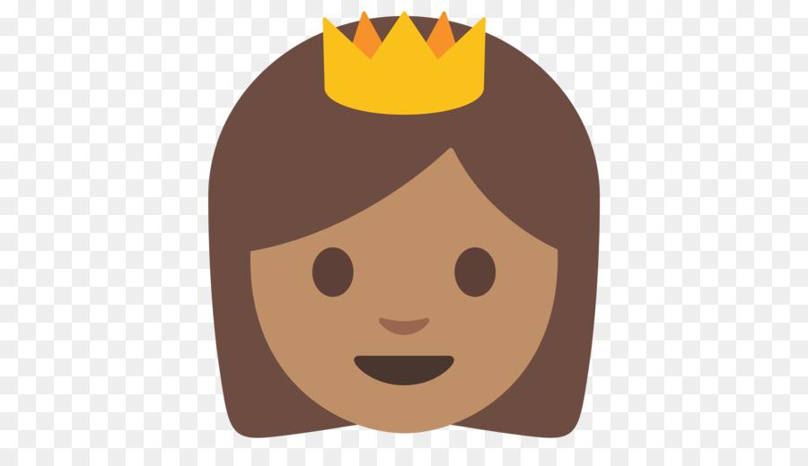 Android 71 Google Die Menschliche Haut Farbe Emoji