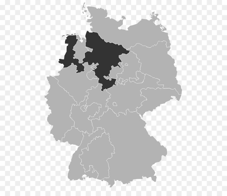 Berlin Wall German Reunification West Germany East Germany Treaty On