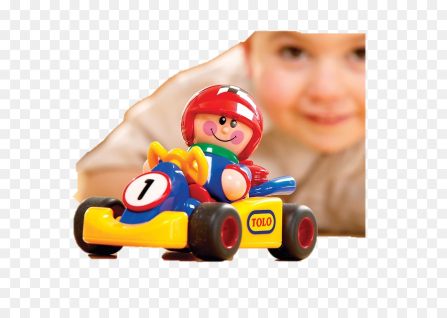 toy go kart figurine game child toy png download 1154 802 free