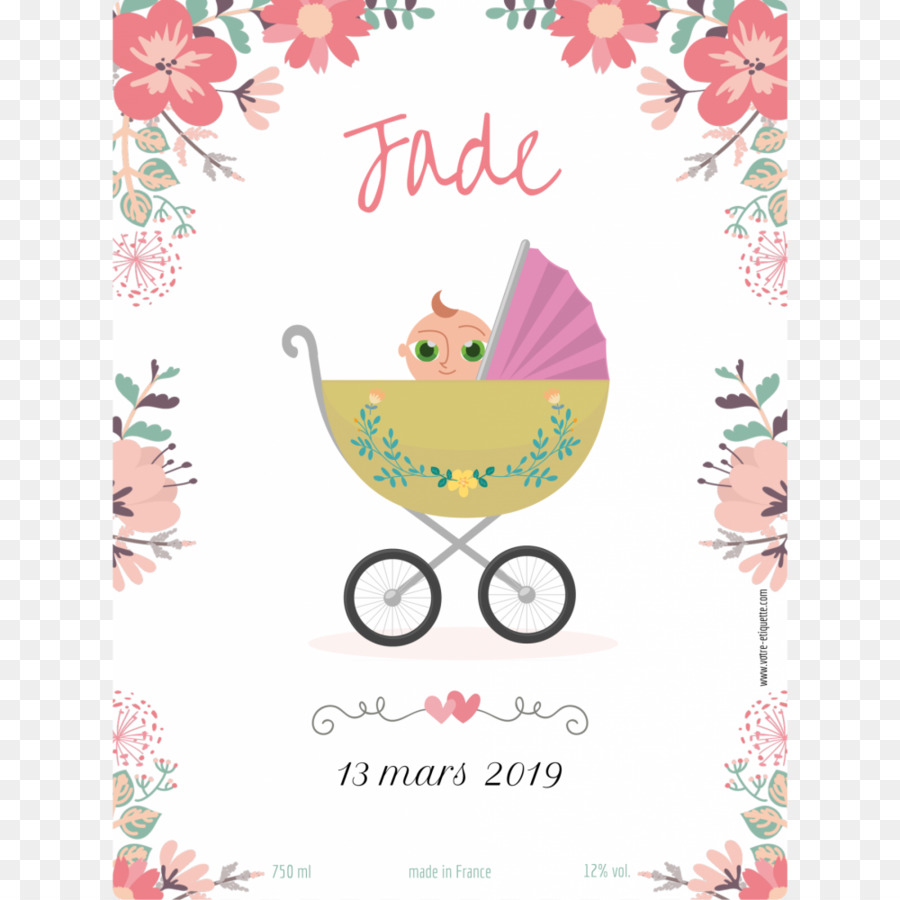 Convite Birthday Wedding Baby Shower Party Birthday Png Download