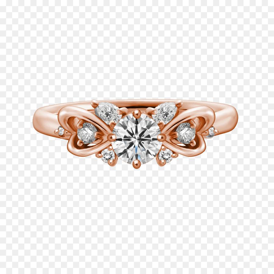 Engagement Ring Jewellery Diamond Wedding: Western Wedding Rings Marriage At Websimilar.org
