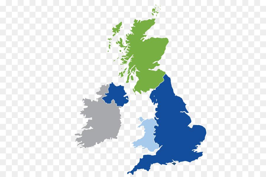 Map Of Uk Overseas Territories.British Flag Png Download 500 598 Free Transparent British