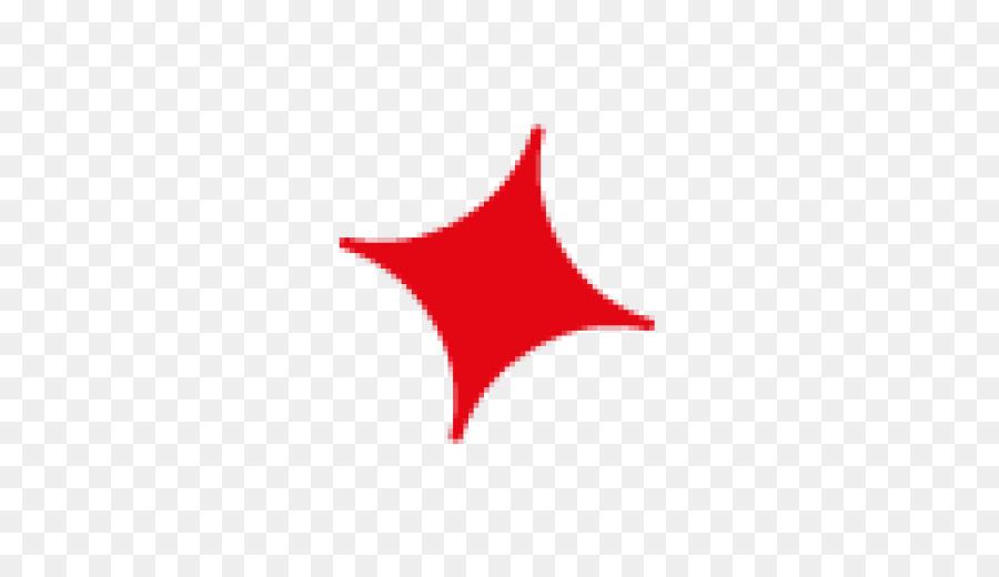 Color Estrella Tony Retro - estrella Formatos De Archivo De Imagen ...