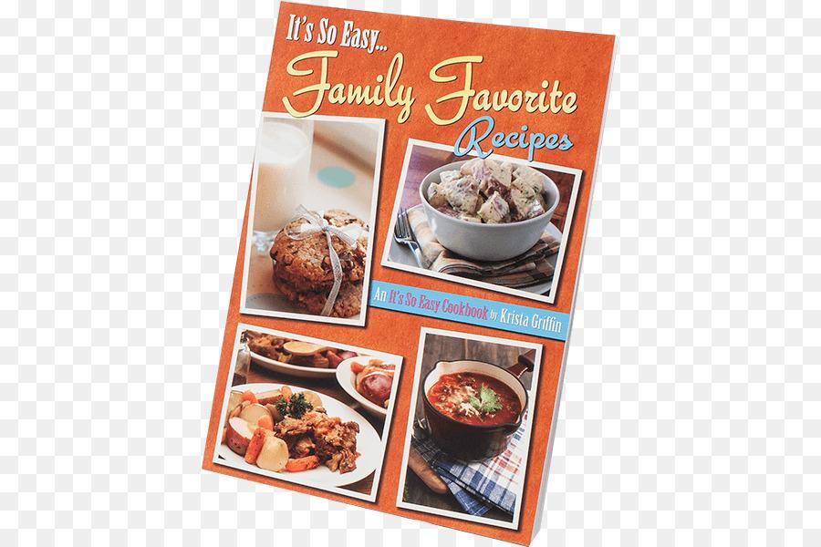 Die asiatische Küche So Einfach ist Es... Familien Lieblings Rezepte ...