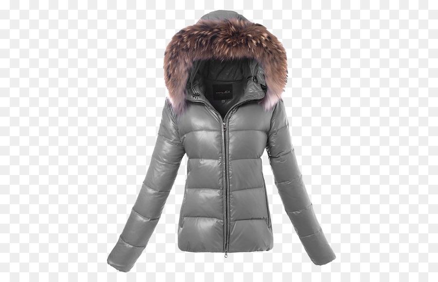 moncler coat canada