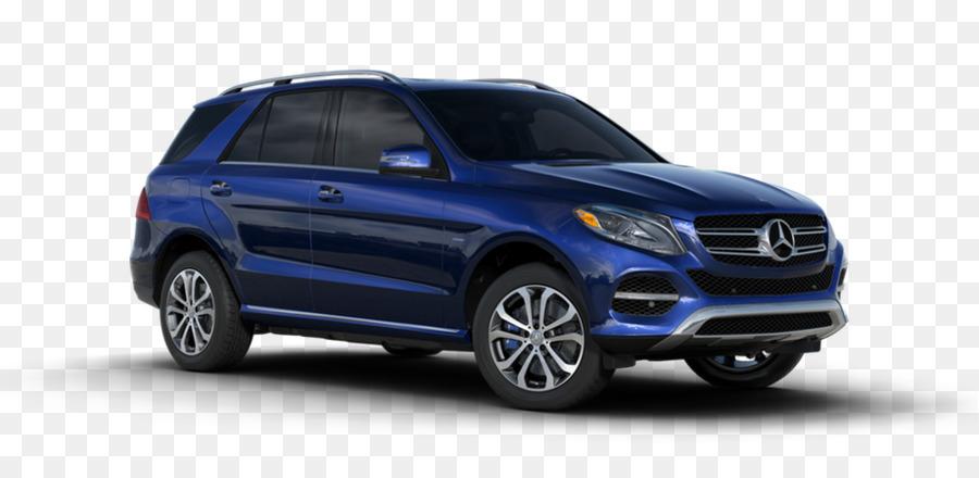 2017 Mercedes Benz Gle Cl 2016 Cla M Car Png 920 440 Free Transpa