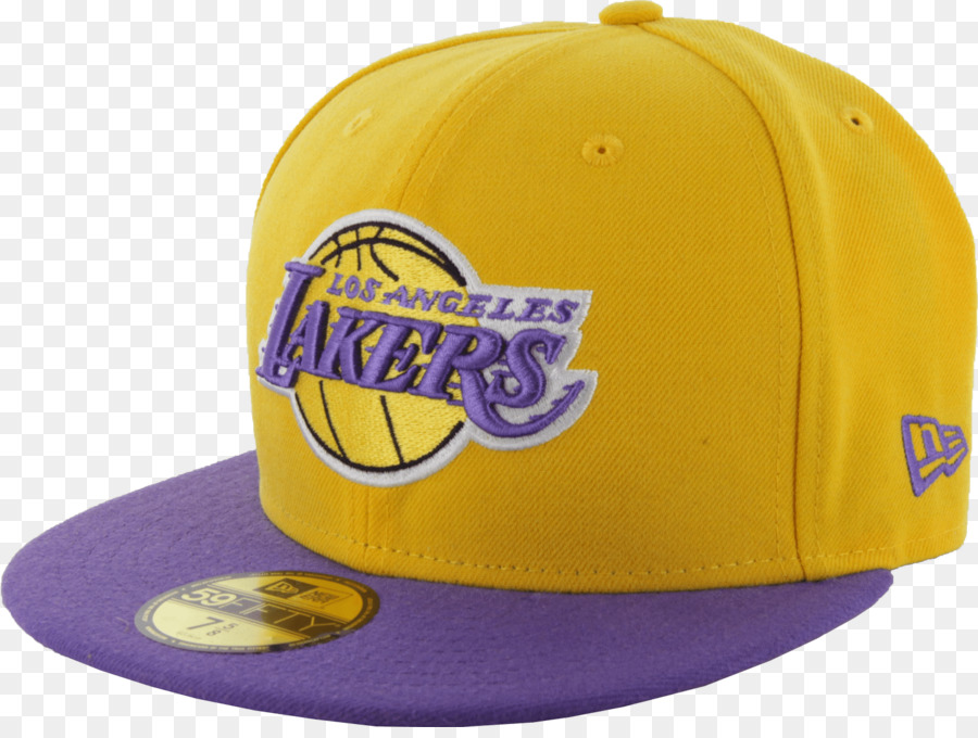 Baseball cap Los Angeles Lakers NBA Hat - baseball cap 1500 1117 transprent  Png Free Download - Cap ecdb5910ae7