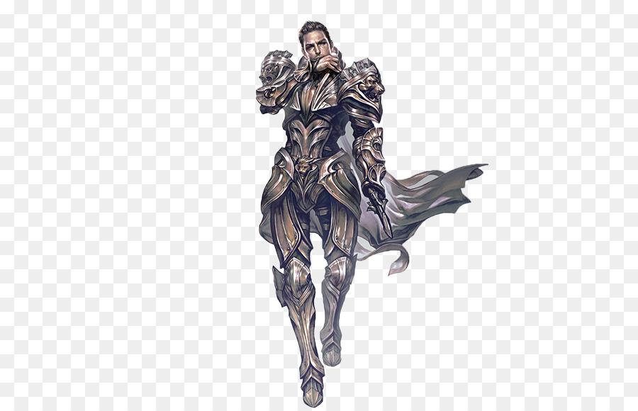 Guild Wars 2 Figurine png download - 482*578 - Free Transparent
