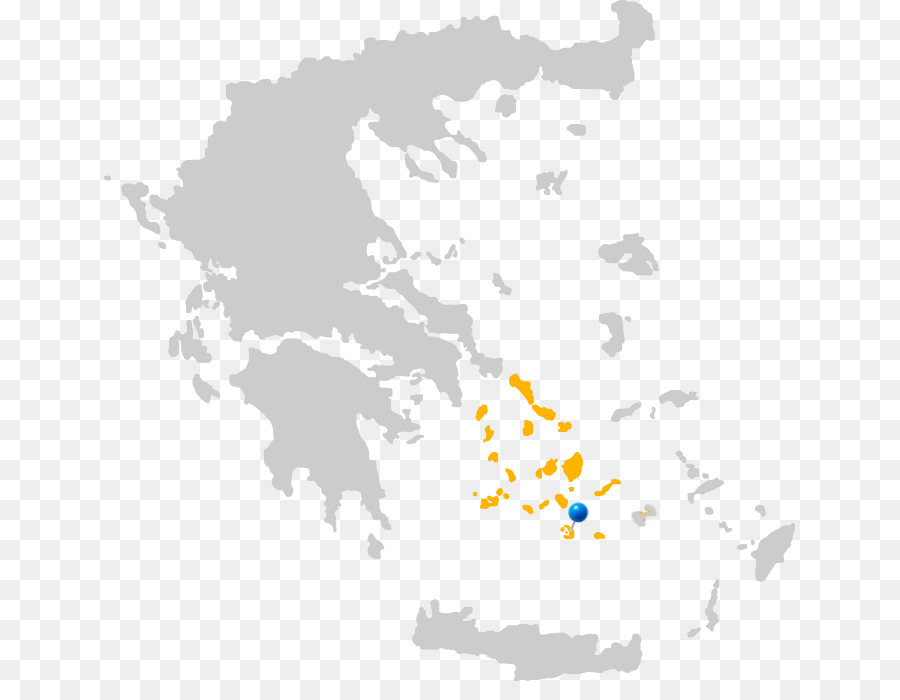 Greece Vector Map - greece png download - 736*681 - Free Transparent ...