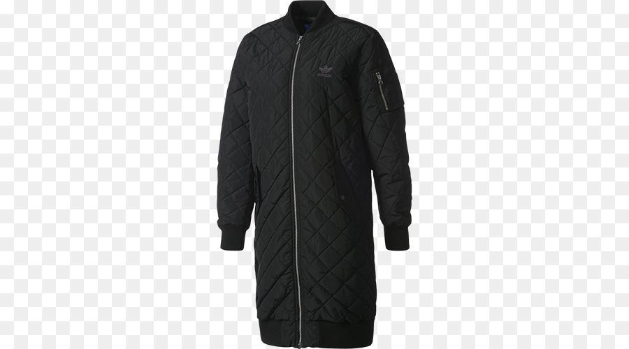 Veste Vol Manteau Vêtements Dessus Adidas De qAUUxYE