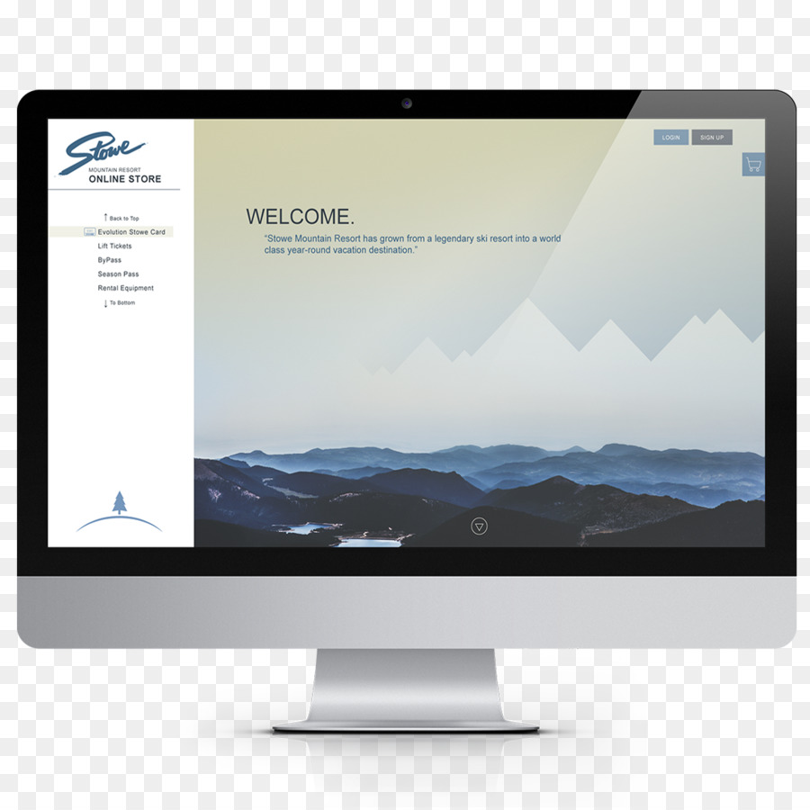 Web Design png download - 1095*1091 - Free Transparent