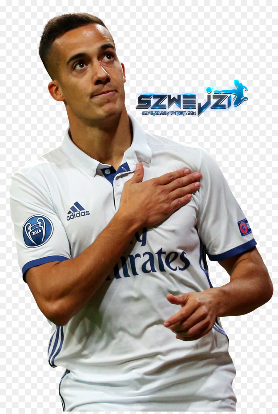 buy online d5233 9a94b Cristiano Ronaldo png download - 946*1400 - Free Transparent ...
