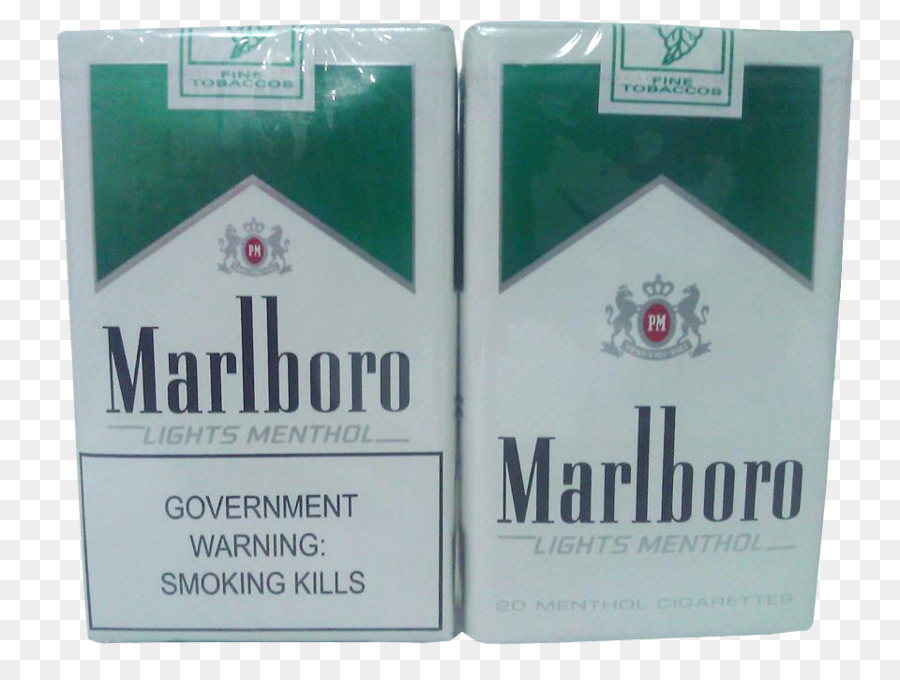 Cheap cigarettes swiss