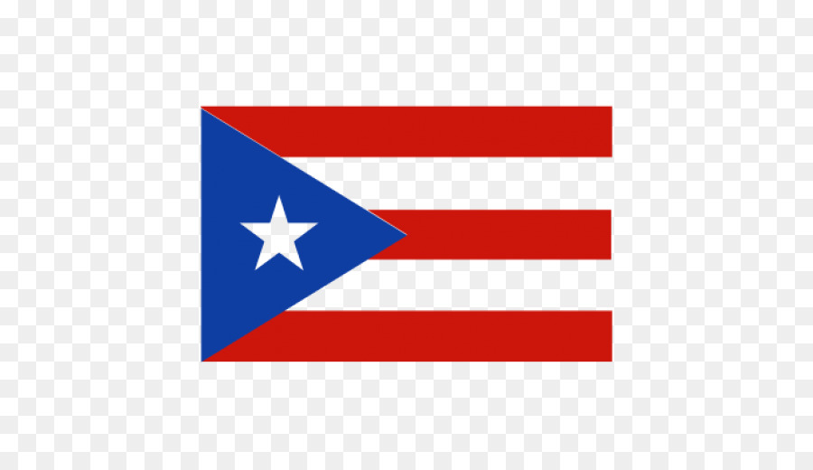 Flag Of Puerto Rico Desktop Wallpaper Gfycat Others Png Download
