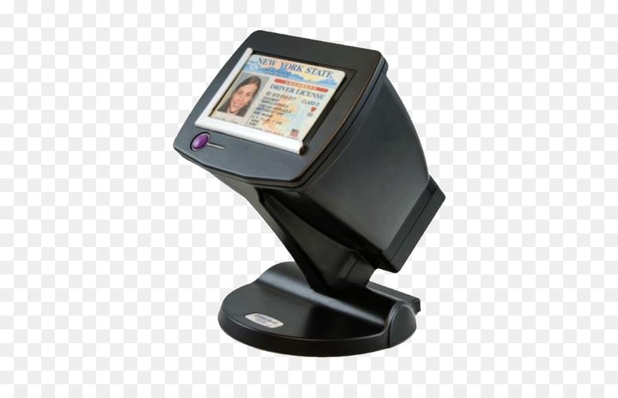 Сканер знакомств