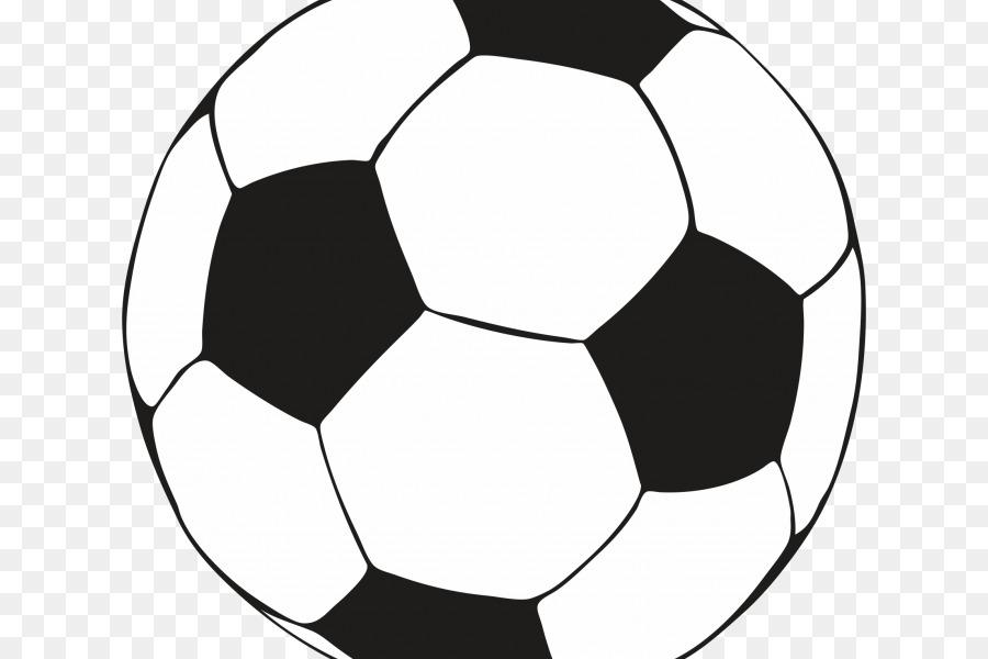Libro para colorear jugador de Fútbol Nike - bola png dibujo ...