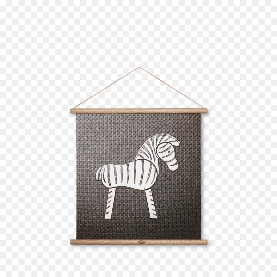 Desenho Fotografia Esboco Design Transparente Branco Cavalo