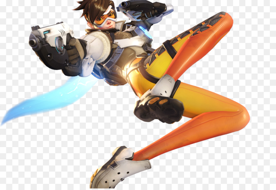 The Art Of Overwatch Limited Edition Tracer Sombra Characters