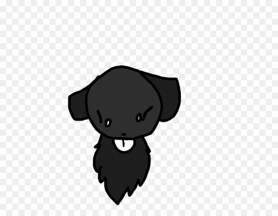 Puppy Dog Breed Logo Snout Puppy Png Download 1019 784 Free