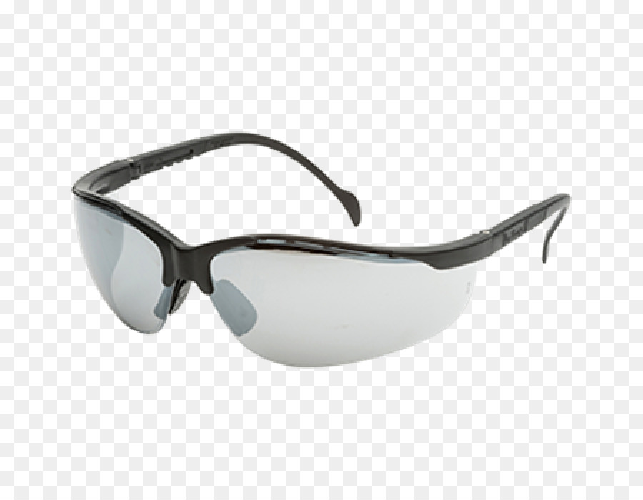 Safety Glasses Png