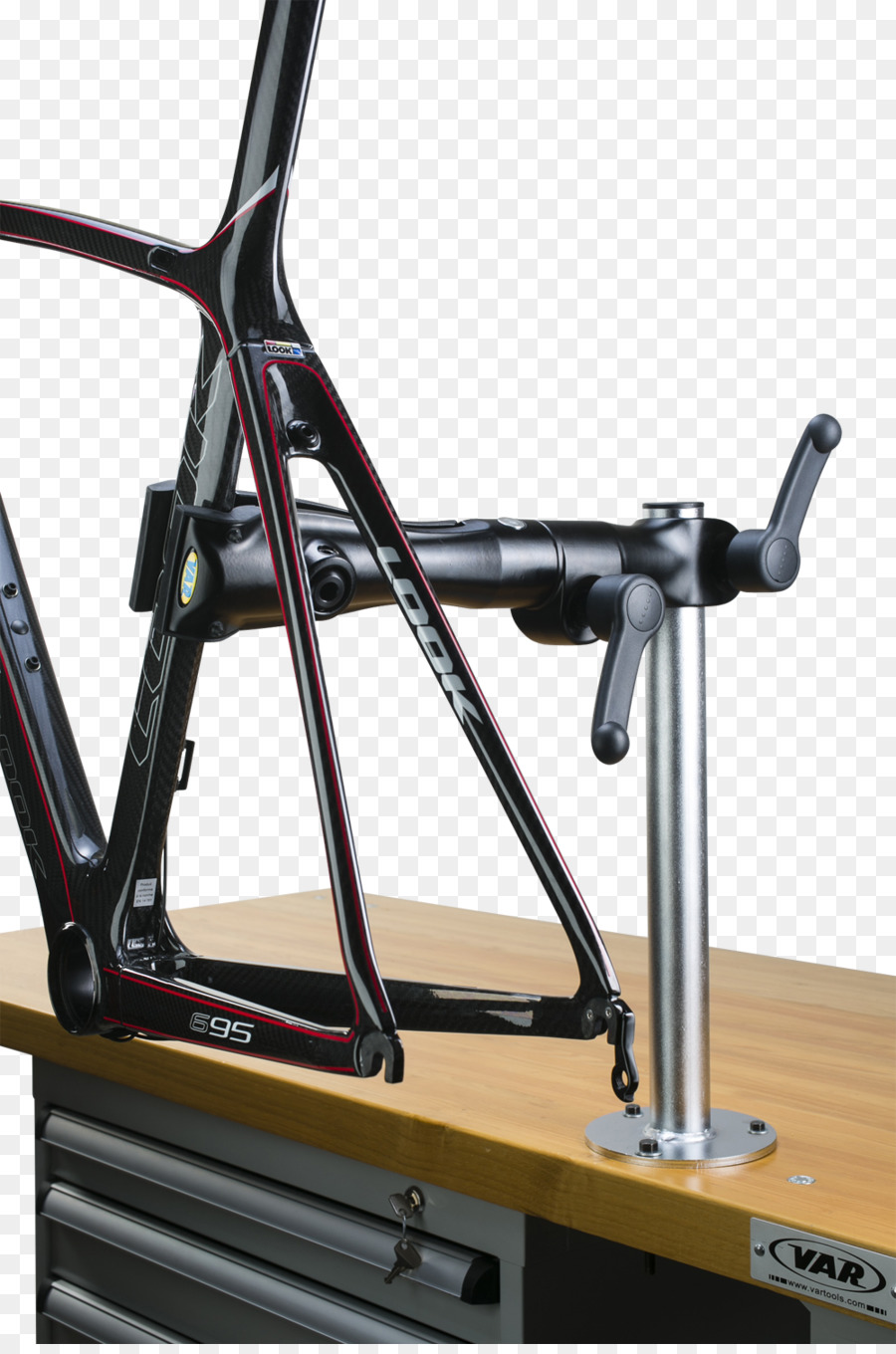 Workbench Bicycle Frames Workshop Wood - Bicycle png download - 1000 ...