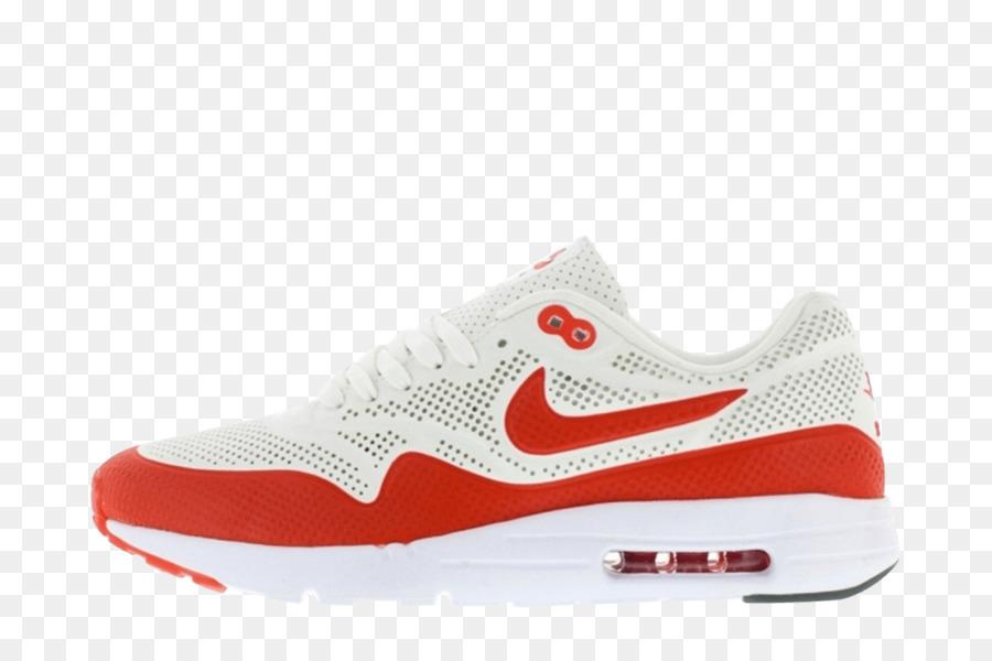 Nike Air Max Air Force 1 Sneaker Schuh Nike png