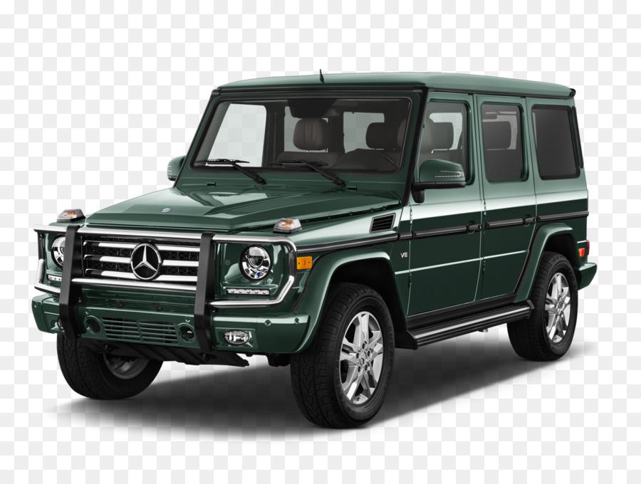 2017 Mercedes Benz G Cl 2018 Car Png 1280 960 Free Transpa
