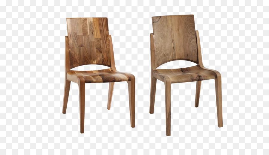 Sedia da Tavolo, Mobili Camera da letto sala da Pranzo - sedia ...