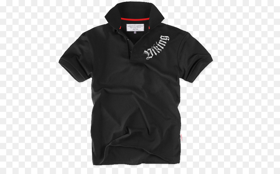f01db1245 Hoodie T-shirt Polo shirt Ralph Lauren Corporation - T-shirt png download -  600*545 - Free Transparent Hoodie png Download.