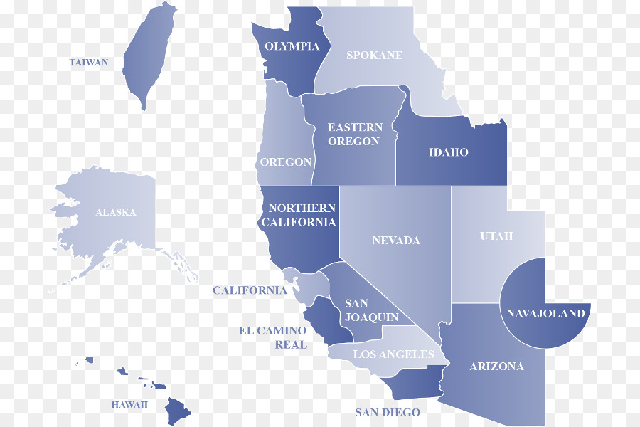 Province 8 of the Episcopal Church in the United States of America on
