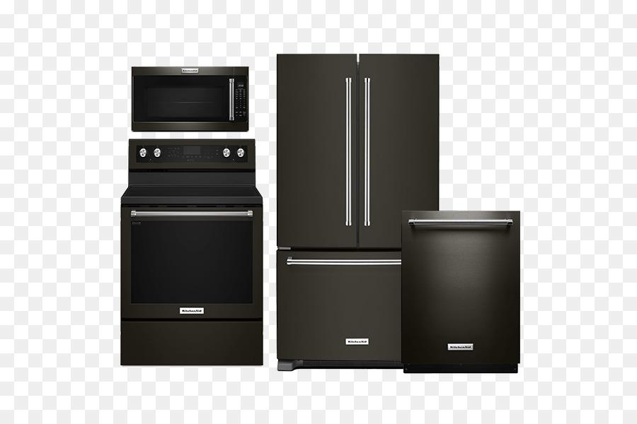 Refrigerator Home Appliance The Home Depot Kitchen Maytag Kitchen