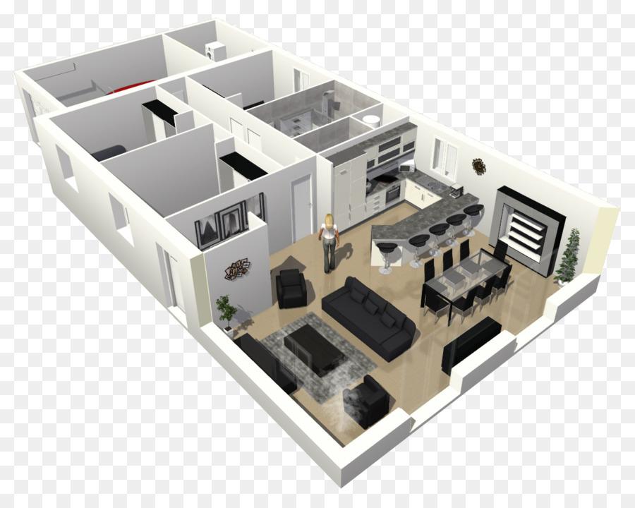 Maison De Plain Pied Plan De Meubles De Chambre A Coucher Maison