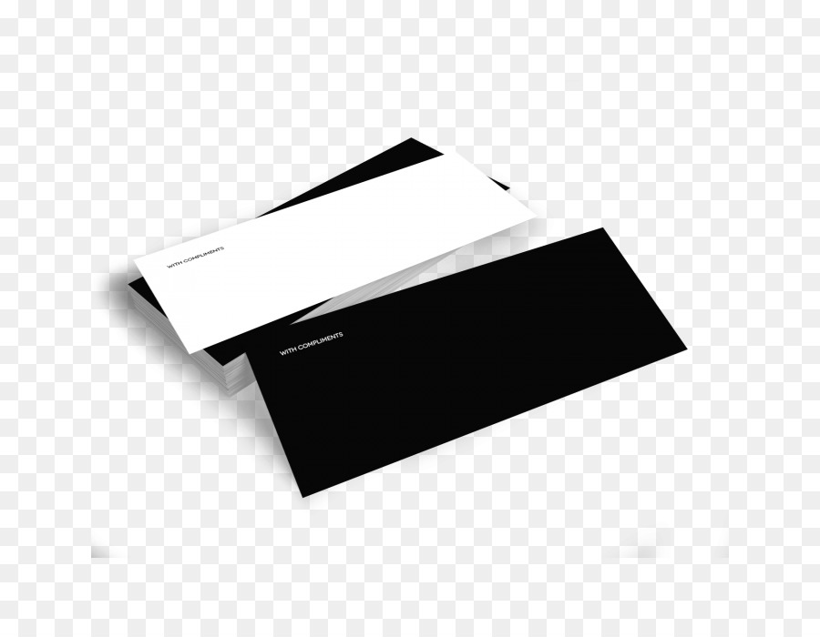 Offset printing Business Cards Visiting card Stationery ...