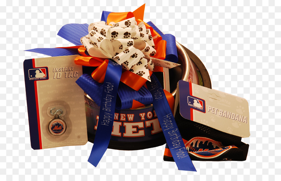 Food Gift Baskets New York Mets Easter basket - gift png download - 800*564 - Free Transparent Food Gift Baskets png Download. & Food Gift Baskets New York Mets Easter basket - gift png download ...