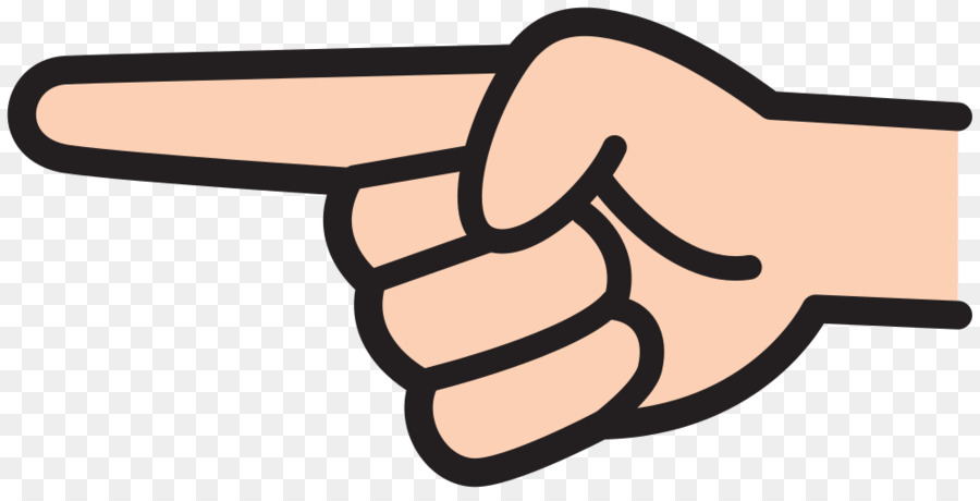index finger pointing index point clip art finger point png rh kisspng com girl pointing finger clipart finger pointing clipart