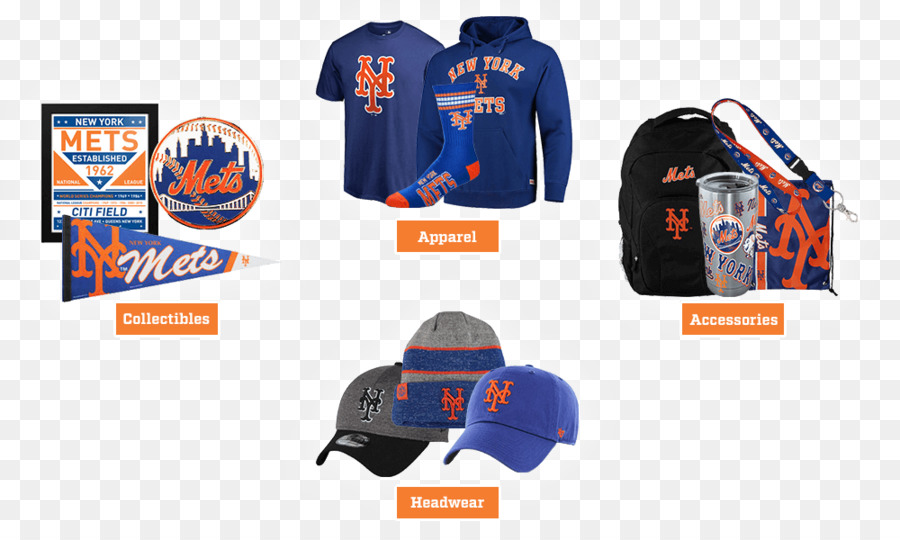 9f77e29e667202 New York Mets Detroit Tigers Spring training Miami Marlins Opening ...