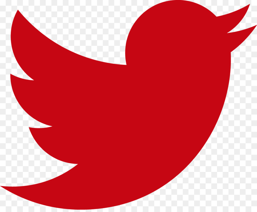 Organization Logo Social Media Persian Red Red Bird Png Download