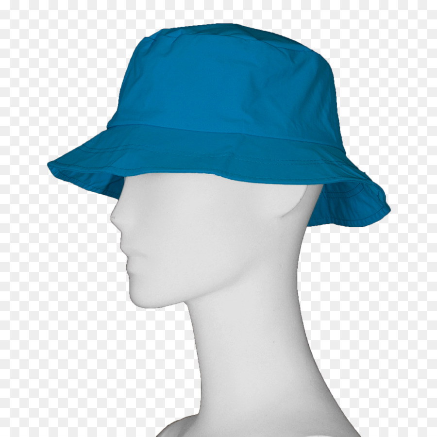 8768f6510 Sun hat Poncho Blue Hood Fedora - happy monsoon png download - 1000 ...