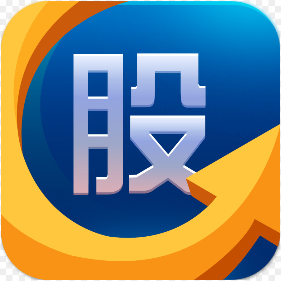 Android Tencent QQ Tencent Instant Messenger - android png download ... Android Tencent QQ Tencent Instant Messenger - android
