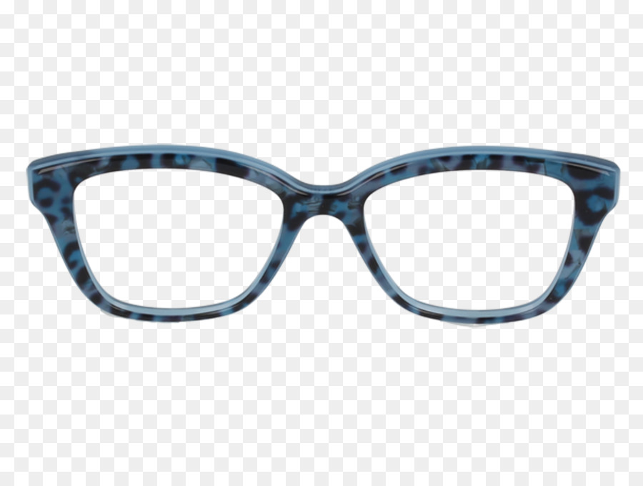 Glasses Specsavers LensCrafters Eye Ray-Ban - glasses png download ...